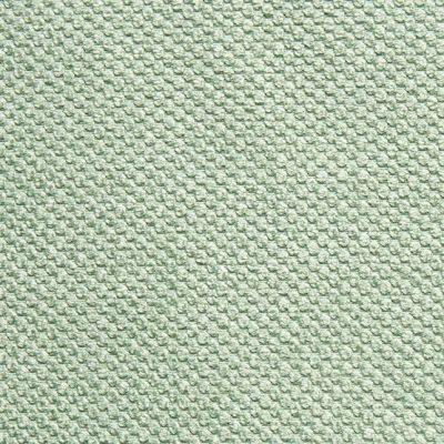 Жаккард Ткань ENIGMA menthol для обивки мебели