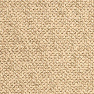 Жаккард Ткань ENIGMA old gold для обивки мебели