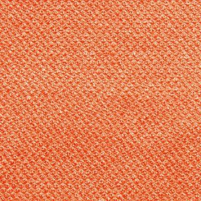 Жаккард Ткань ENIGMA orange для обивки мебели