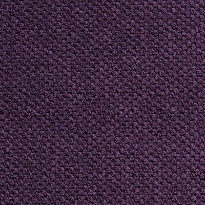 Жаккард Ткань ENIGMA purple для обивки мебели