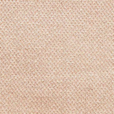 Жаккард Ткань ENIGMA rose для обивки мебели