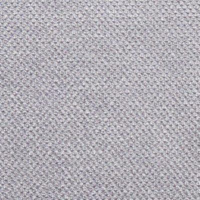 Жаккард Ткань ENIGMA silver для обивки мебели