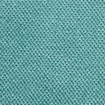 Жаккард Ткань ENIGMA turquoise для обивки мебели