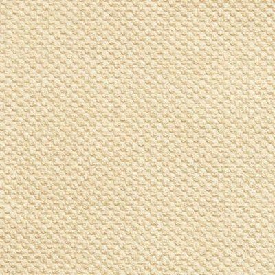 Жаккард Ткань ENIGMA warm beige для обивки мебели
