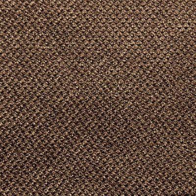 Жаккард Ткань ENIGMA warm brown для обивки мебели