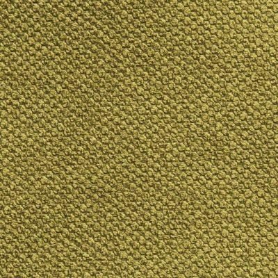 Жаккард Ткань ENIGMA green для обивки мебели