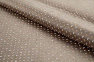Коллекция FLORA, модель: FLORA damask comp beige