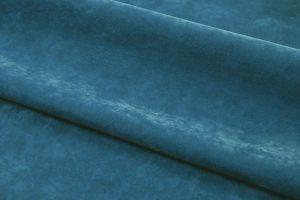 Коллекция FREEDOM, модель: Ткань FREEDOM blue coral