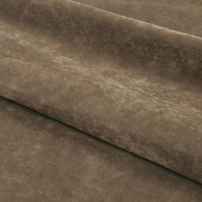 Флок Ткань FREEDOM cedar для обивки мебели