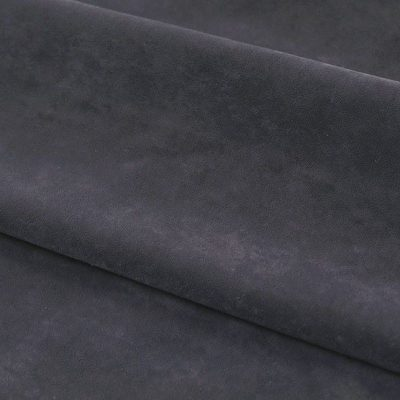 Флок Ткань FREEDOM eclipse для обивки мебели
