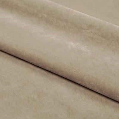 Флок Ткань FREEDOM ginger для обивки мебели