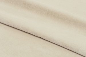 Коллекция FREEDOM, модель: Ткань FREEDOM ivory