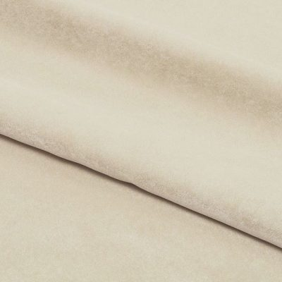 Флок Ткань FREEDOM ivory для обивки мебели