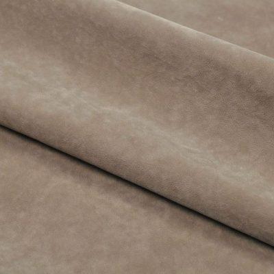 Флок Ткань FREEDOM powder для обивки мебели