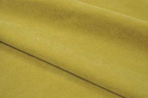 Коллекция FREEDOM, модель: Ткань FREEDOM safety yellow