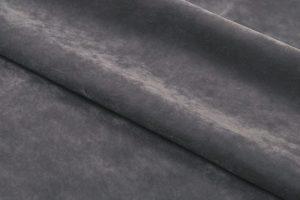 Коллекция FREEDOM, модель: Ткань FREEDOM smoked pearl