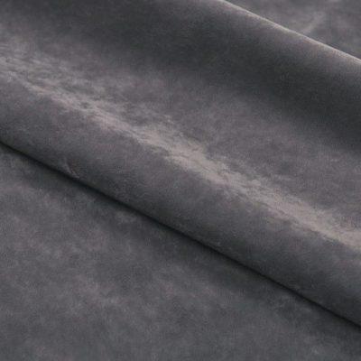 Флок Ткань FREEDOM smoked pearl для обивки мебели