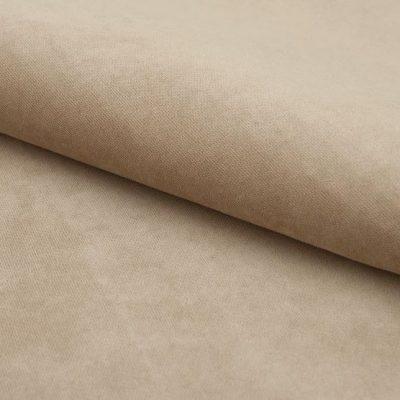 Микрофибра FUROR plus beige для обивки мебели