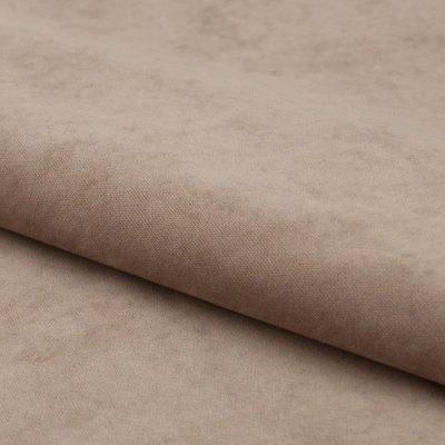 Микрофибра FUROR plus brown-grey для обивки мебели