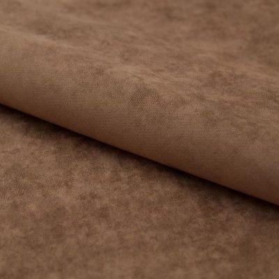 Микрофибра FUROR plus cocoa brown для обивки мебели