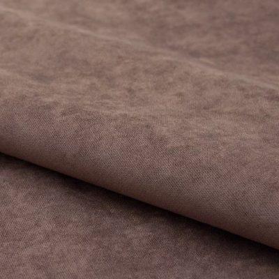Микрофибра FUROR plus deep taupe для обивки мебели