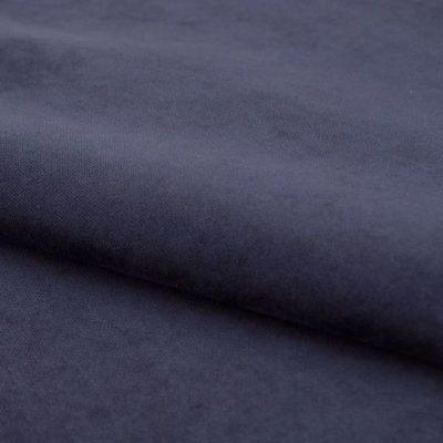 Микрофибра FUROR plus graphite для обивки мебели