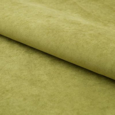 Микрофибра FUROR plus guacamole для обивки мебели