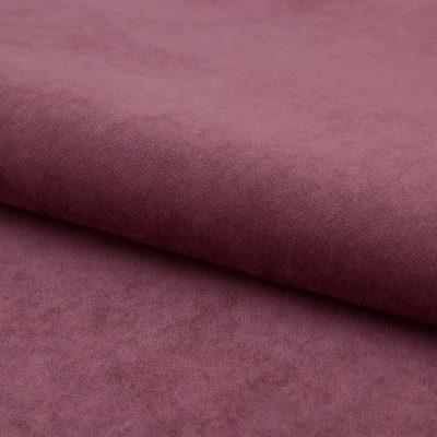 Микрофибра FUROR plus hawthorn rose для обивки мебели