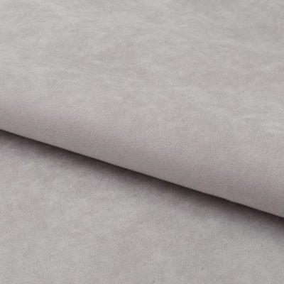 Микрофибра FUROR plus light grey для обивки мебели
