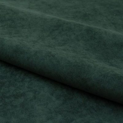 Микрофибра FUROR plus moss для обивки мебели