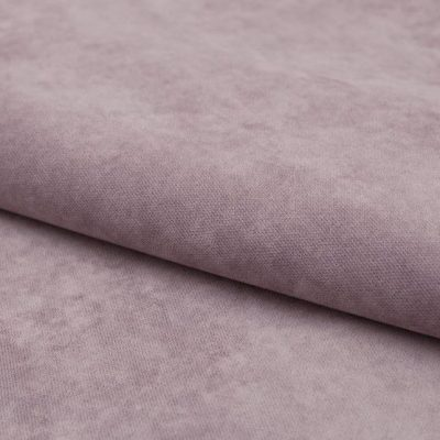 Микрофибра FUROR plus purple dove для обивки мебели