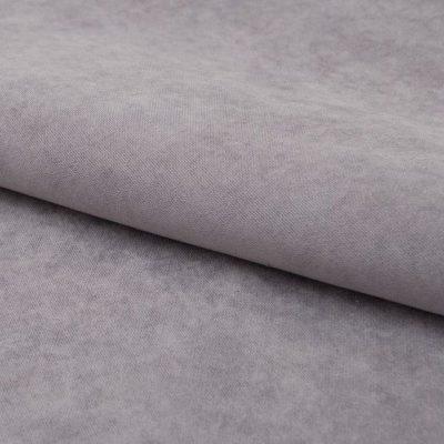 Микрофибра FUROR plus rock для обивки мебели