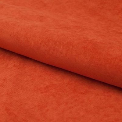 Микрофибра FUROR plus terracotta для обивки мебели