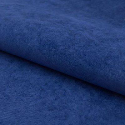 Микрофибра FUROR plus twilight blue для обивки мебели