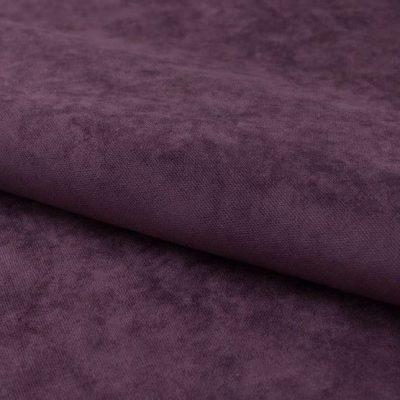 Микрофибра FUROR plus violet для обивки мебели
