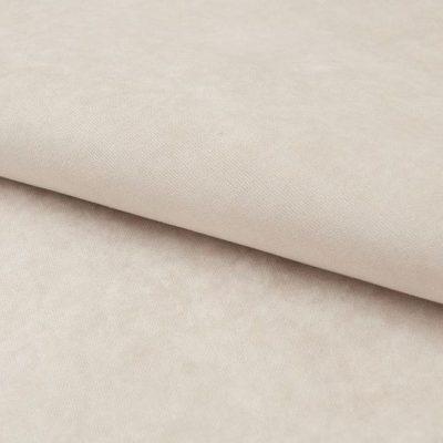 Микрофибра FUROR plus white для обивки мебели