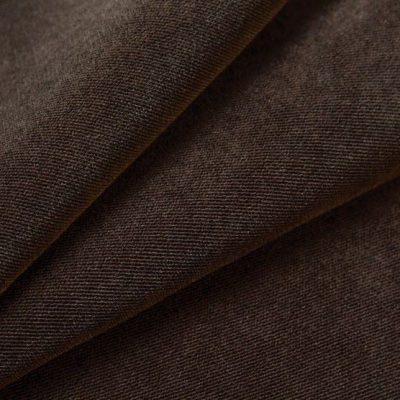 Микрофибра Ткань GALAXY amber для обивки мебели