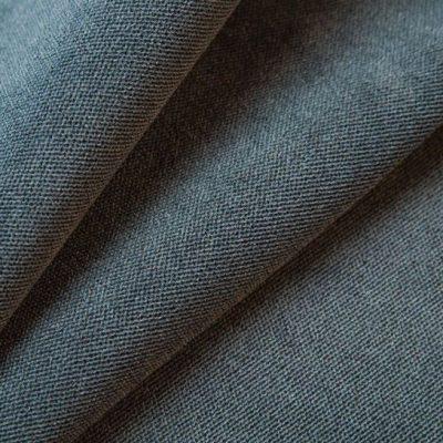 Микрофибра Ткань GALAXY asphalt для обивки мебели