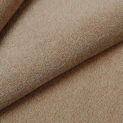Микрофибра Ткань GALAXY beige для обивки мебели