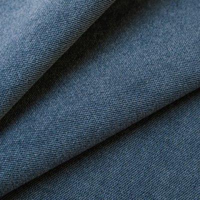 Микрофибра Ткань GALAXY blue для обивки мебели