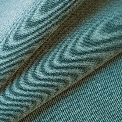 Микрофибра Ткань GALAXY blue-grey для обивки мебели