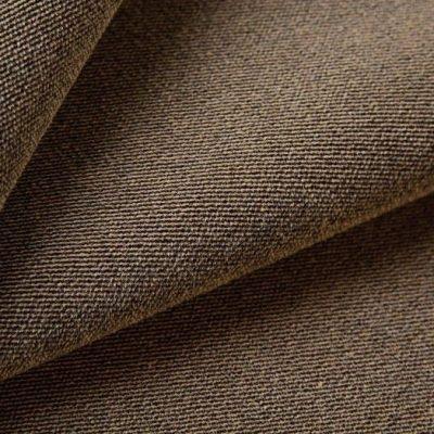 Микрофибра Ткань GALAXY brown для обивки мебели