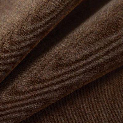 Микрофибра Ткань GALAXY dark brown для обивки мебели