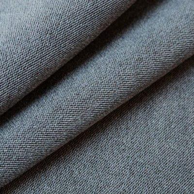 Микрофибра Ткань GALAXY graphite для обивки мебели