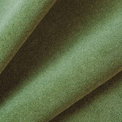 Микрофибра Ткань GALAXY green для обивки мебели