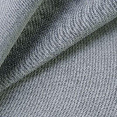 Микрофибра Ткань GALAXY grey для обивки мебели
