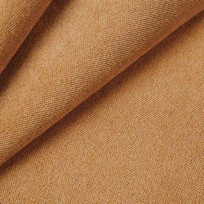 Микрофибра Ткань GALAXY honey для обивки мебели