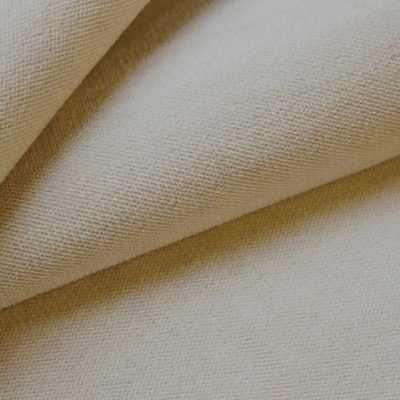 Микрофибра Ткань GALAXY light beige для обивки мебели