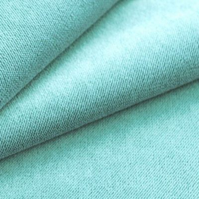 Микрофибра Ткань GALAXY light blue для обивки мебели