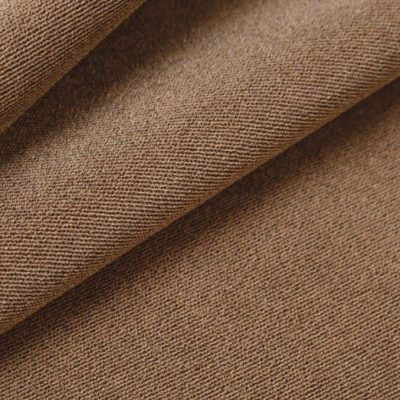 Микрофибра Ткань GALAXY light brown для обивки мебели
